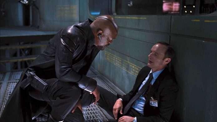 Coulson-death-avengers2012.jpg