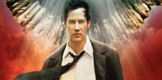 jonh-Constantine-Keanu-Reeves.jpg