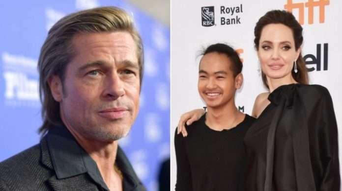 Brad-Pitt-and-Maddox.jpg