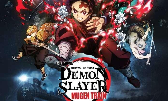 The-Demon-Slayer-Kimetsu-no-Yaiba-the-Movie-Mugen-Train-poster.jpg