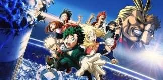 My-Hero-Academia-Season-5-Release-date.jpg