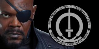 Nick-Furys-New-Secret-Organisation-SWORD.png