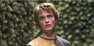 Robert-Pattinson-in-Harry-Potter.jpg