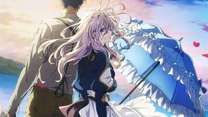 The-Violet-Evergarden-Movie.jpg