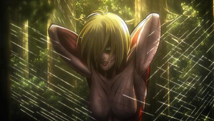 The_Female_Titan.png