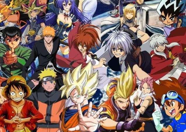 anime-characters.jpg