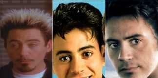 5-Worst-Movies-Of-Robert-Downey-Jr.-According-To-Rotten-Tomatoes-Score.jpeg