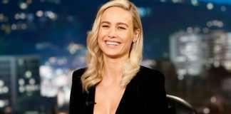 Brie-Larson-in-Jimmy-Kimmel-Live.jpg