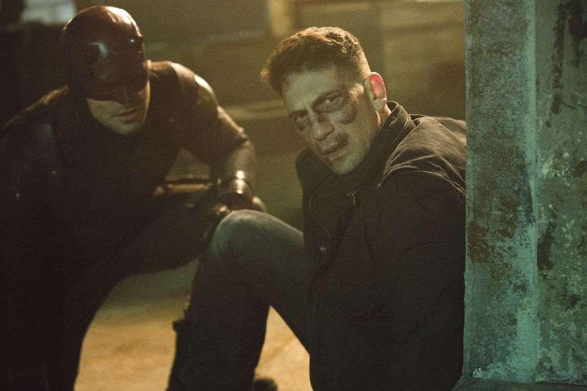 Daredevil-vs-Punisher.jpeg