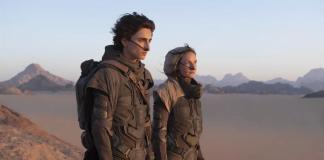 Dune-2020.png