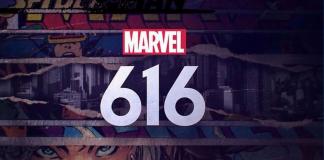 Marvel-616.png