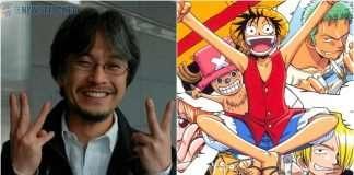 Eiichiro-Oda-Great-Manga-Artists.jpeg
