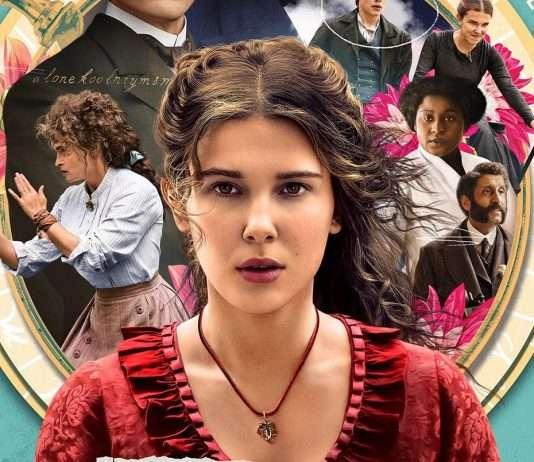 Enola-Holmes-Netflix.jpg