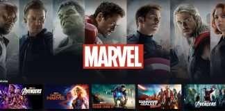 Every-Marvel-Shows-and-movie-on-Disney-Plus.jpg