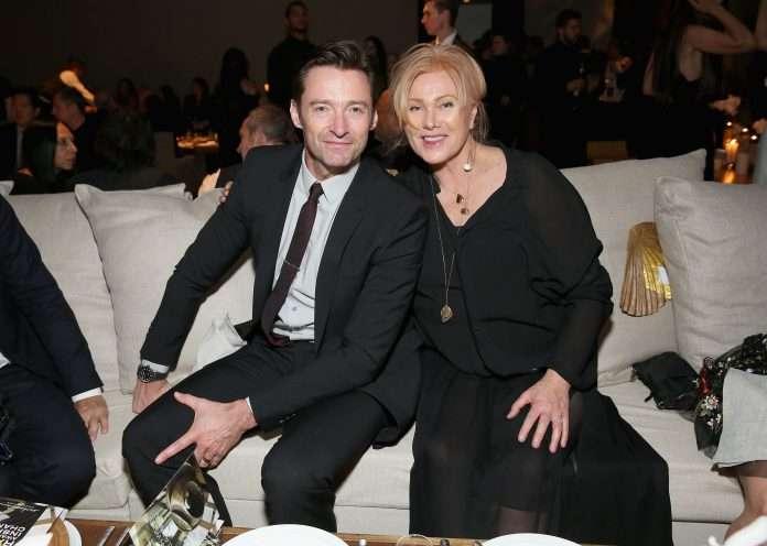 Hugh-Jackman-and-his-wife-Deborra-Lee-Furness-scaled.jpg