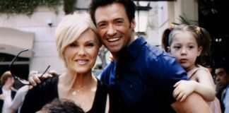Hugh-Jackman-with-wife-and-children.jpg