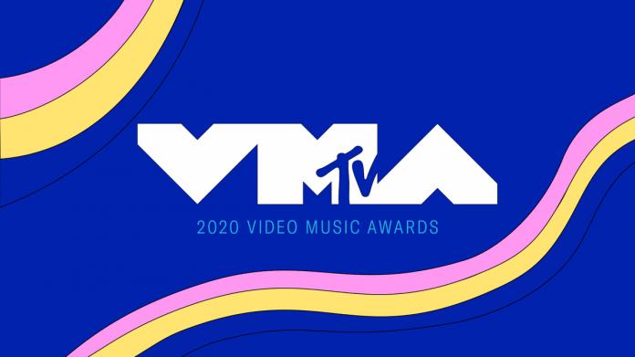 MTV_VMAs_2020_logo.png