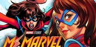 Ms-Marvel.jpg