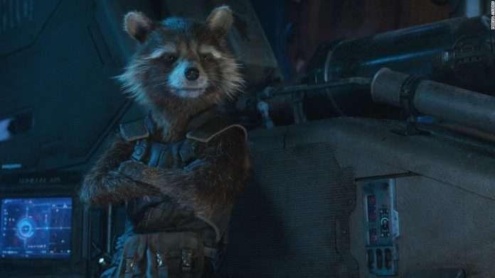 Rocket-Raccoon-In-Avengers-Endgame.jpg
