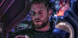 Thor-love-and-thunder-cameo