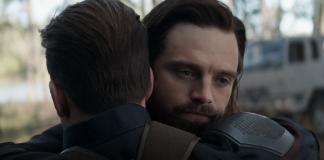 Steve-and-Bucky-in-avengers-endgame.png