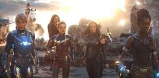 Strongest-Female-Avengers.jpeg