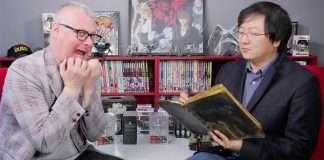 Tsugumi-Ohba-giving-interview.jpg