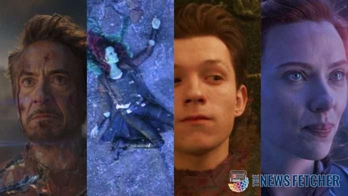saddest-moments-of-marvel-movies.jpeg