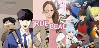 10-Korean-Webtoons-Perfect-for-Beginners.jpeg