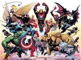 10-Marvel-Comic-books-for-beginners.jpg