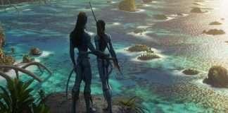 Avatar-2-sea-people-ronal.jpeg