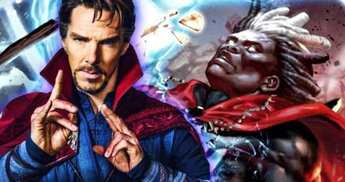 Doctor-Strange-2-Villain-Brother-Voodoo.jpg