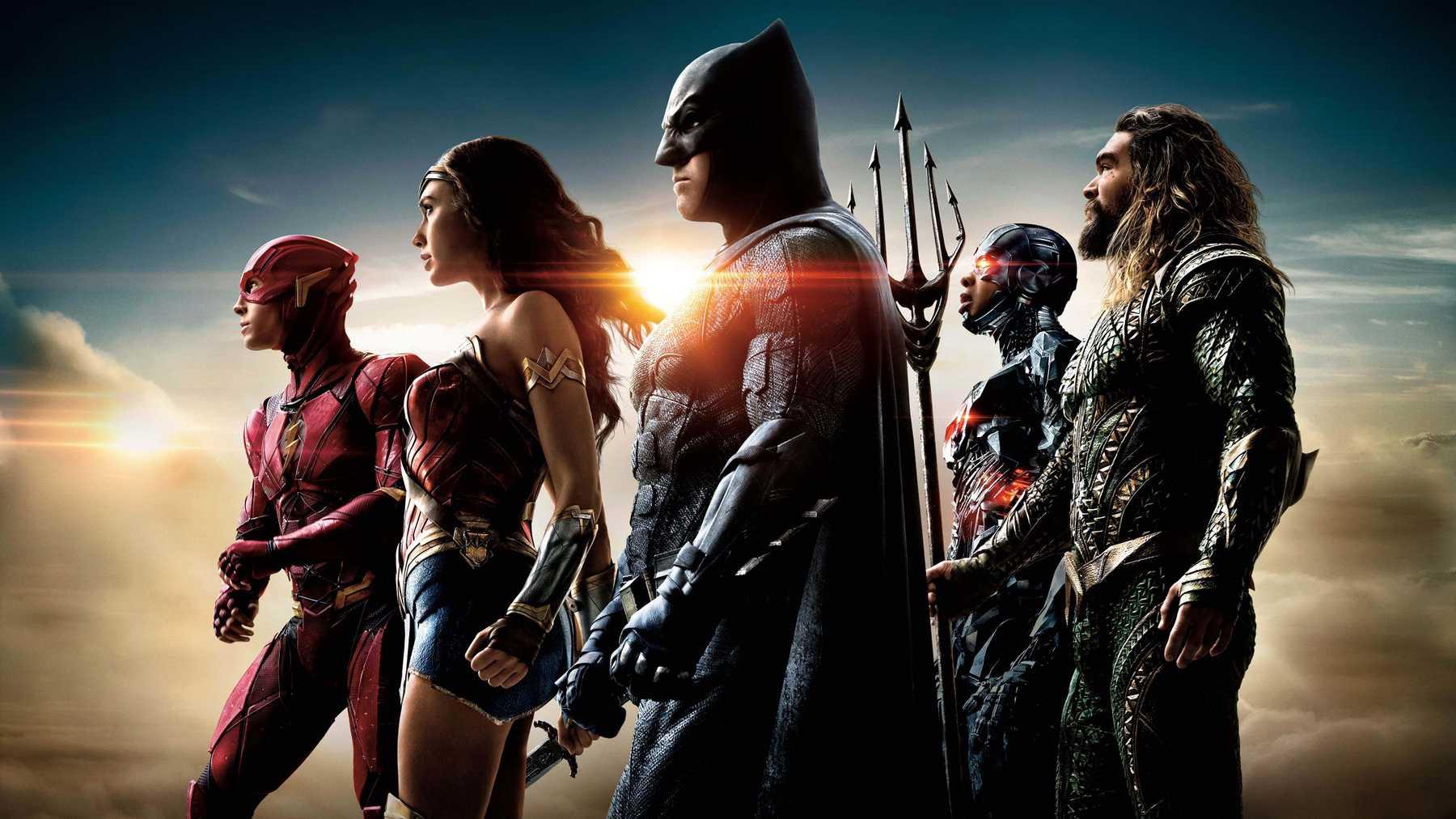 Justice-league-snyder-cut.jpg