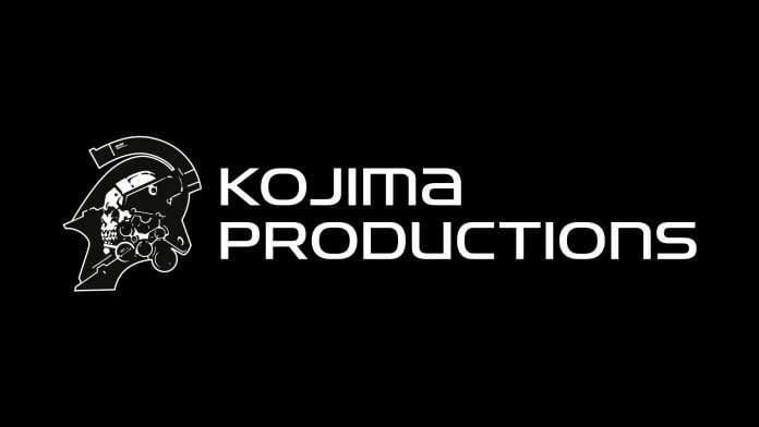 Kojima-Productions.jpg