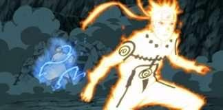 Naruto-Uzumaki.jpeg