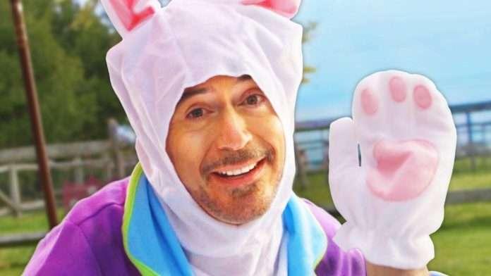 Robert-Downey-Jr-Bunny.jpg