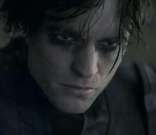 The_Batman_Robert_Pattinson.jpeg