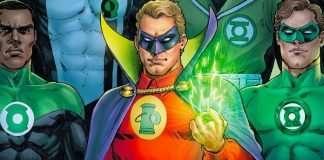 green-lantern-corps-alan-scott-header.jpg