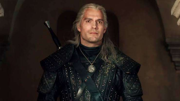 geralt-of-rivia.-10-characters-not-same-as-booksjpg