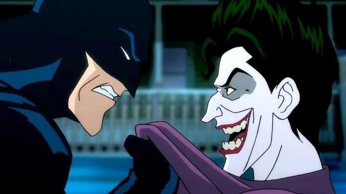 batman-joker-animated-series