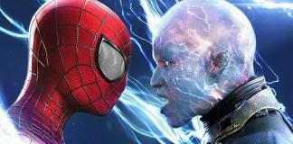 jamie-foxx-electro-spider-man-3.png