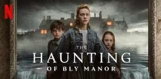 the-haunting-of-bly-manor-netflix-horror.jpg