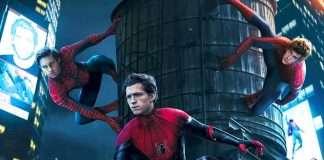 tobey-maguire-andrew-garfield-tom-holland-spider-man.jpg
