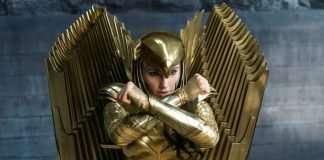wonder-woman-1984-golden-eagle.jpg