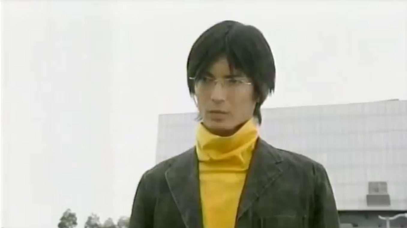 Akira-Kubodera.jpg