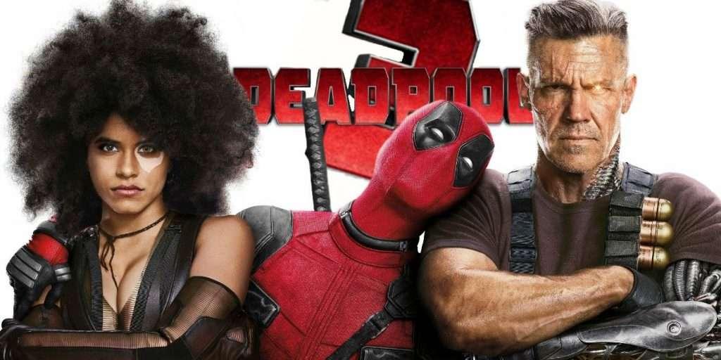 Deadpool-3-ryan-reynolds-release-date