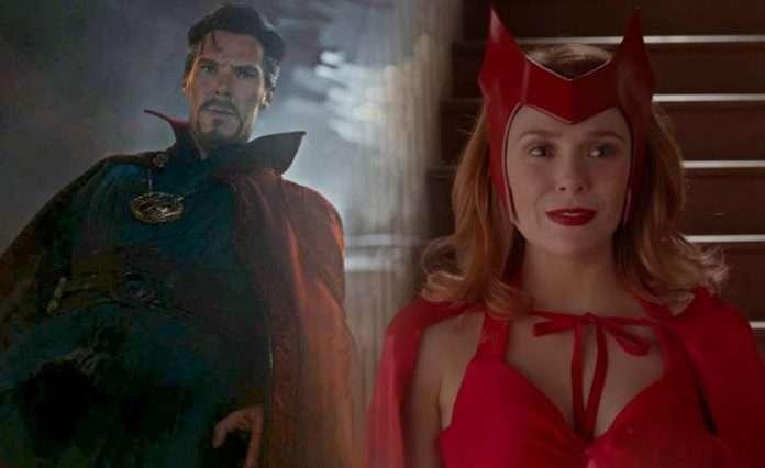 Doctor-Strange-Wanda-Scarlet-Witch-WandaVision.jpg