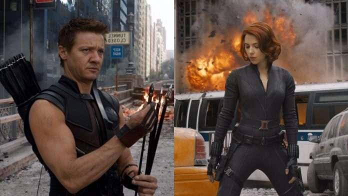 Hawkeye-and-Black-Widow.jpg