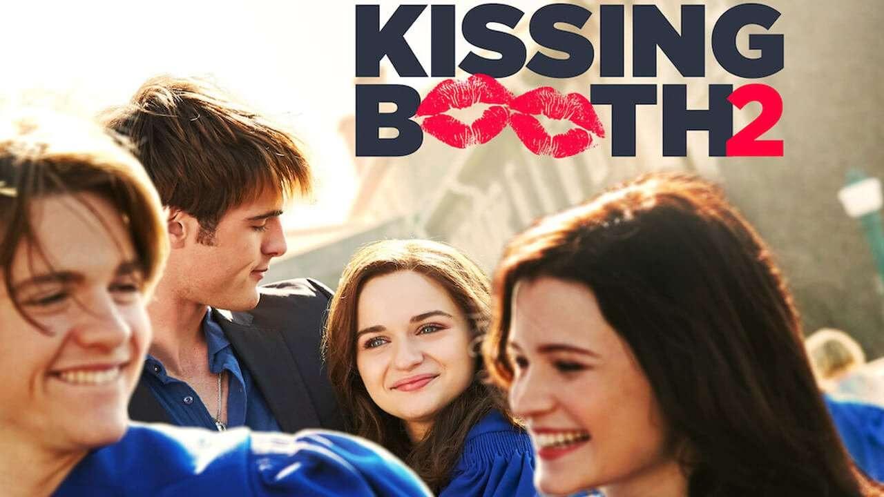 Kissing-Booth-2.jpg