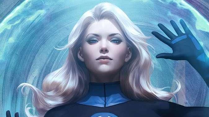 Marvel-Comics-Invisible-Woman.jpg